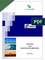 catalogo_industria_ecompositos_2018-19