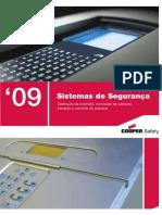 Cooper Pretronica Sistemas de Seguranca v2 (1)