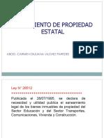 1611973466870_1611973463553_saneamiento_de_la_propiedad_estatal