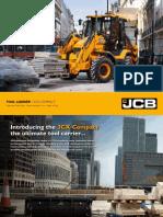 JCB_3CX_backhoe_loader.brochure