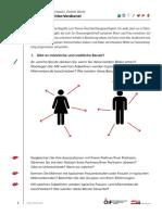 C1_Geschlechter-Verdienst