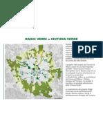 Map Pa
