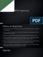 homebrewiptvv-1-1-100117090248-phpapp02