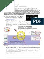 Lab Snells Law and TIR using Phet sim-đã chuyển đổi