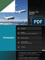 Boeing 737-MAX[14725]
