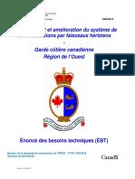 f_f1701-160137a_rfp_amd_003_annexe_b_ebt_2018-08-08