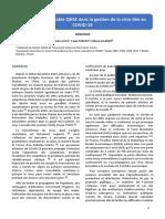 Article rôle HSE VFinal