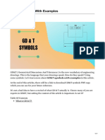 riansclub.com-GDT Symbols With Examples