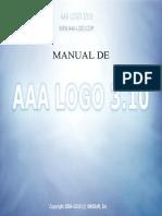 223277457-MANUAL-DE-AAA-LOGO-pdf