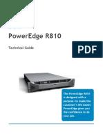 PowerEdgeR810
