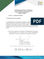 Anexo 2 – Ecuaciones Desarrollo Etapa 3 (1)