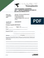 04 Rev00 CLP-5 usando RSLogix5 Guia de Procedimentos