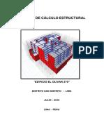 olivar-memoria-descriptiva-estructuras