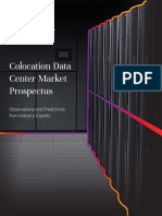 vertiv-colocationmarketprospectus-br-en-emea-web_314010_0