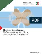 Hygiene_Verordnung_NRW