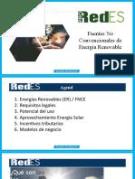 Presentación FNCER   (1)