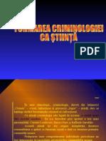 02-Criminologie