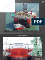 MundoTecnologico_B9_SeaGiants