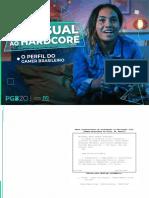 Cms-files-62186-1607453311eBook02 PGB Hardcore vs Casual