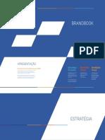 Findes_Brandbook_V6