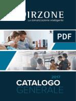 Catalogo_Generale_Airzone_2017