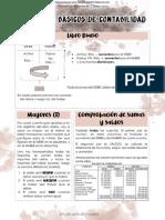 apuntes-de-contabilidad-principios-basicos-de-contabilidad-1-downloable