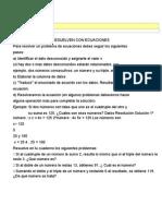 Problemas_ecuaciones2
