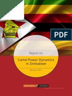Power Dynamics_02 FEB 2021 (Optimized)