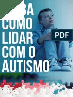 1 - Autismo