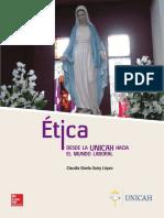 Docdownloader.com PDF Libro de Etica de Unicahpdf Dd 67163455f027de5e6a9a99e38cbd1451