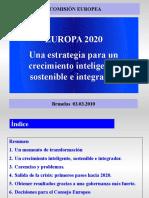 Ojo-europa 2020 (2)