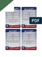 BB2020 Cartes speciales - Bienfaits de l entrainement - VF - 1 sur 2