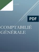 COMPTABILITE GENERALE INPHB20150820204219-3