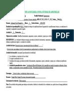Planificacion diaria_2021_act6