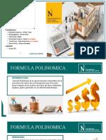 Fórmula Polinómica t3 (1)