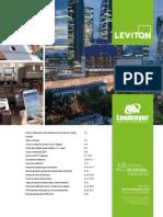 lista-de-precios-leviton-energia