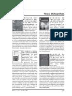 Metodos_de_pesquisa_em_administracao