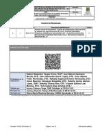 1202-18_CONSTRUCCION E INSTALACION DE PISOS DE ALUMINIO EN PUENTE PEATONAL PROTOTIPO PARA BOGOTÁ D