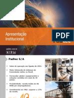 ApInstitucionalSite_05-2015V3_POR