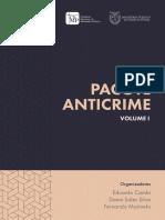Anticrime_Vol_I_WEB