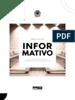 Informativo_stf_1003