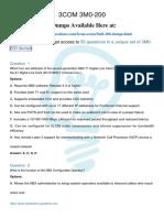 3m0-200-pdf