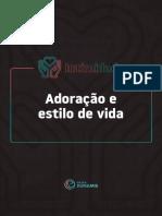 18_Apostila_Adoração_e_Estilo_de_Vida