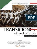 Transiciones Políticas en América Latina (1)