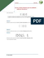 CHAPITRE_II,_TD02