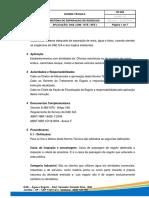 NT 003 Sistema de Separação de Resíduos Rev 22-03-2017