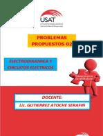 PROBLEMAS PROPUESTOS 02 2021-0