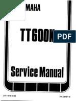 Yamaha_TT600K_Service_Manual