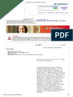 Pe. José Maurício - Uso das Tonalidades e Teoria dos Afetos