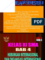 Download BAB IV HUBUNGAN INTERNASIONAL by Goldilock Files SN49379949 doc pdf